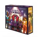 Baron Voodoo Fr Yoka By Tsume