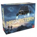 Magnastorm FR Super Meeple