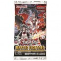 Yugioh Booster Les Combattants Mystiques FR Konami