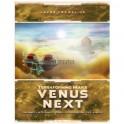 Terraforming Mars VF Intrafin Fryxgames