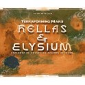 Terraforming Mars Extension Hellas Et Elysium FR Intrafin Fryxgames