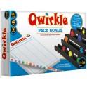 Qwirkle Pack Bonus FR Iello