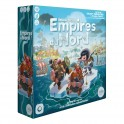 Empires du Nord : Imperial Settlers FR Iello