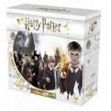 Harry Potter Une année à Poudlard FR Topi Games