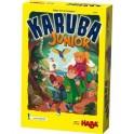 Karuba  Junior FR Haba