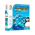 Les pingouins Patineurs FR Smart Games