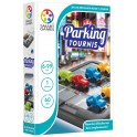 Parking Tournis FR Smart Games