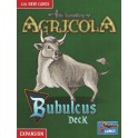 Agricola Extension Bulbucus FR funforge