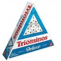 Triominos Deluxe FR Goliath