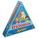 Triominos Junior FR Goliath