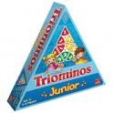 Triominos Junior FR Goliath