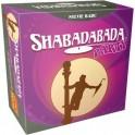 Shabadabada Party FR La Haute Roche