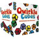 Qwirkle Cube FR Iello