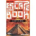 Escape Book Le Secret Des Mayas FR 404