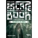 Escape Book Prisonnier des Morts FR 404