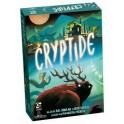 Cryptifde Fr Origames Osprey Games