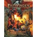 Pathfinder 2eme Edition - Livre de Base FR BlackBook Edition