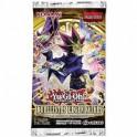 Yugioh Booster Duelisltes legendaire le Héros Magique FR Konami