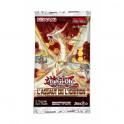 Yugioh Booster L'Assaut De L'Ignition FR Konami