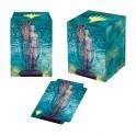 Deck Box Pro 100+ Theros Elspeth Extra Magic FR Ultra Pro