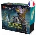 Magic Theros Par-delà La Mort Bundle FR MTG The gathering