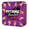 Rythme And Boulet FR Cocktail Games