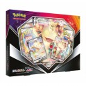 Pokemon Coffret Miaouss Vmax FR The Company