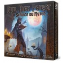 Evil High Priest - Au Service du Mythe FR Petersen Games