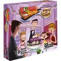 Kitchen Rush Extension Piece Of Cake FR Geek Attitude Games
