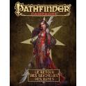 Pathfinder - Le Retour Des Seigneurs des Runes FR BlackBook Edition