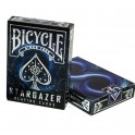 Bicycle Playing Cards Stargazer x 54 cartes
