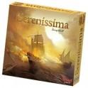Serenissima FR Ystari