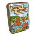 Gang De Castors FR Gigamic