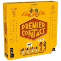 Premier Contact Fr gigamic
