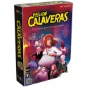 Mission Calaveras Fr Gigamic