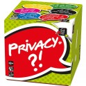 Privacy FR Gigamic