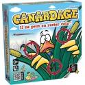 Canardage FR Gigamic Edition 2016