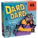 Dard-Dard FR Gigamic