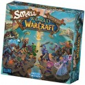 Smallworld of Warcraft Fr Days of Wonders