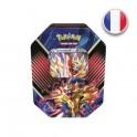 Pokemon Epee et Bouclier pokebox Mai 2020 FR The pokemon Compagny