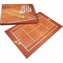Set et Match FR Novalis