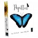 Papillon FR Kolossal Games