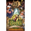 Occas : Barpig the Adventure Party Game VO Kickstarter