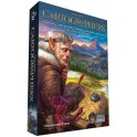 Cartographers Fr Intrafin Games