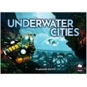 Underwater cities Fr delicious Games