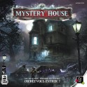 Mystery House FR Gigamic Cranio creation