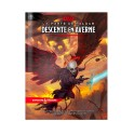 Dungeons Et Dragons V5 : Descente en Averne FR Gale Force Nine