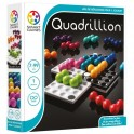 Quadrillion FR Smart Games