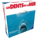 Les dents de la Mer FR Ravensburger Iello