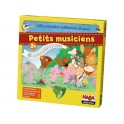 Petits Musiciens FR Haba